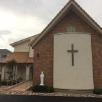 アトンメント女子修道院